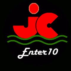 jolchobi enter10