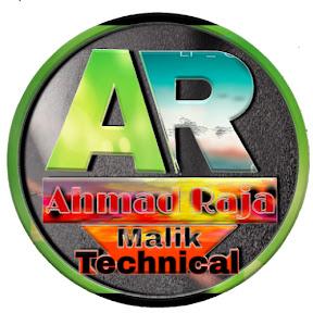 A.R.M Technical