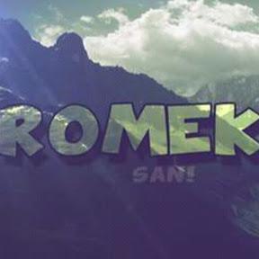 Romek Orginal