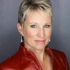 Gloria MacDonald