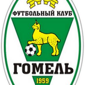 ФК Гомель