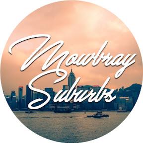 Mowbray Suburbs