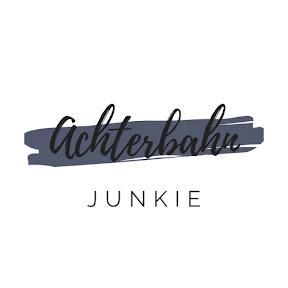Achterbahn Junkie