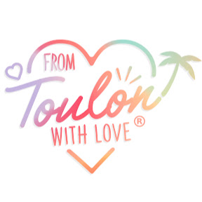 From Toulon with Love