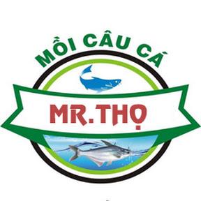 THỌ HÓC MÔN