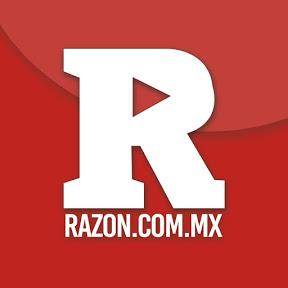 La Razón de México