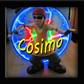 George Cosimo