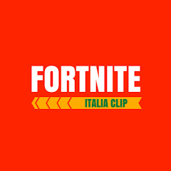 Fortnite Clip Italia