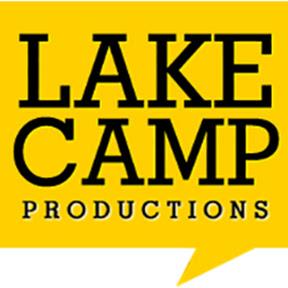 Lake Camp Productions
