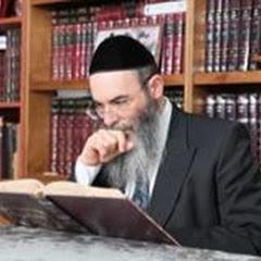 הרב אלון כהן שליטא - הדרת מלך אזור