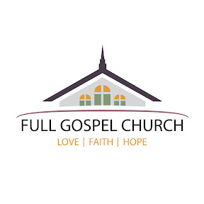 FG Church
