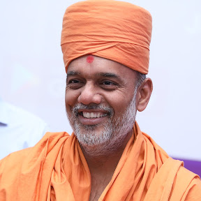 Sat Pravachan