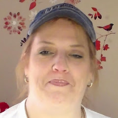 Lisas Hauls