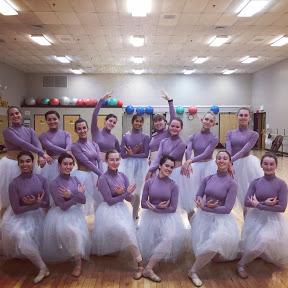 Ballet Viridis