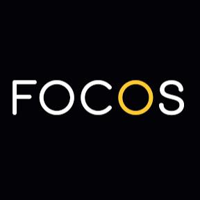 FOCOS TV