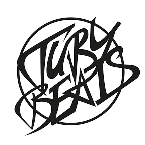 Tuby Beats
