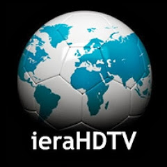 ieraHDTV