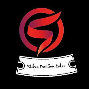 Shilpa Creation Cakes
