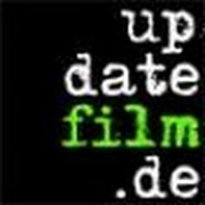 updatefilmchannel