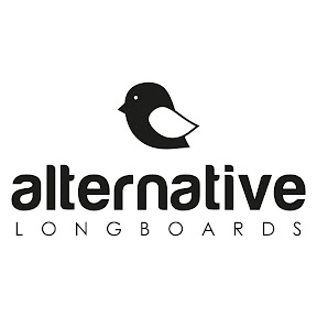 Alternative Longboards