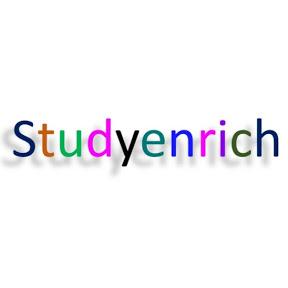 Studyenrich
