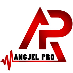 AngjelPro Albania 1 Official Channel
