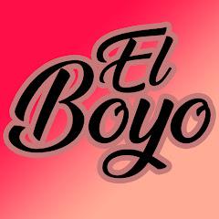 El Boyo