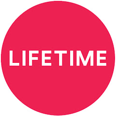 Lifetime Latinoamérica