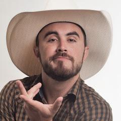 Marcus Cirillo