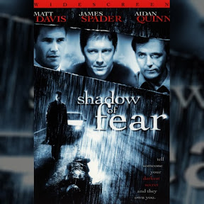 Shadow of Fear - Topic