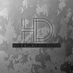 Hype Division