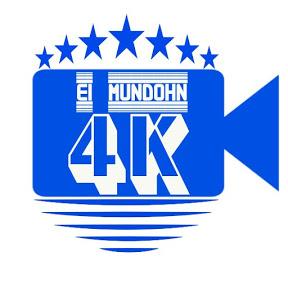 THE MUNDOHN 4K