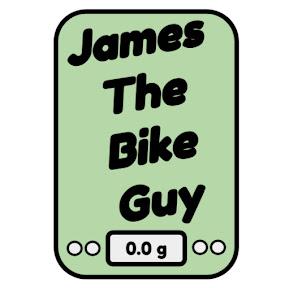Jamesthebikeguy