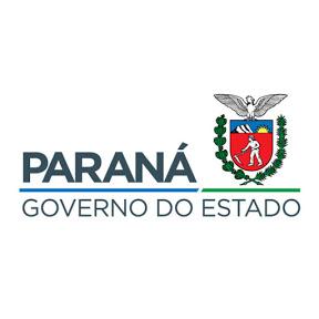Governo Paraná