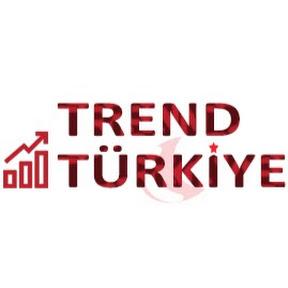 Trend Türkiye