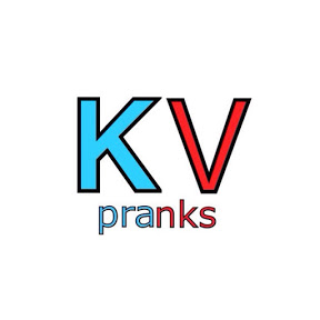 KaVaPranks