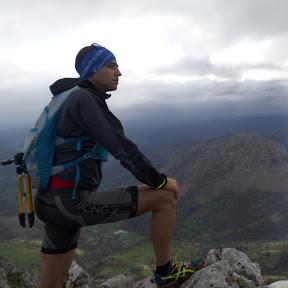 Picos de Asturias