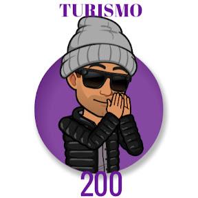 TURISMO !!