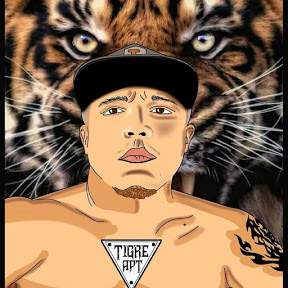 TIGRE APT FREESTYLE COLOMBIA