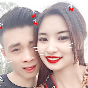 Quỳnh Tuấn Vlogs