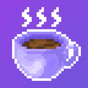 GamersKafe - مقهى اللاعبين