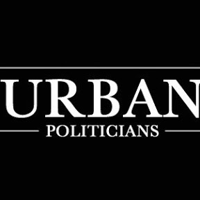 URBAN POLITICIANS TV