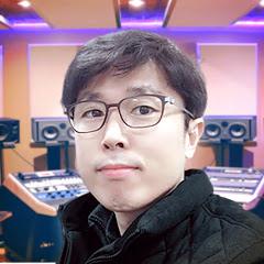 김선생TV