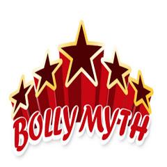 Bolly Myth