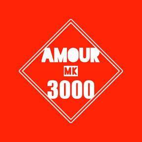 Amour MK 3000