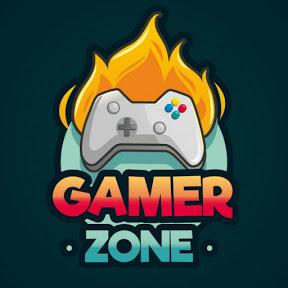 FREE FIRE GAMER'S ZONE