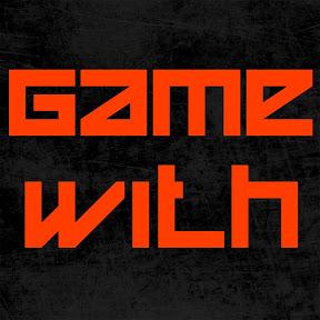 GameWith - Стріми Українською