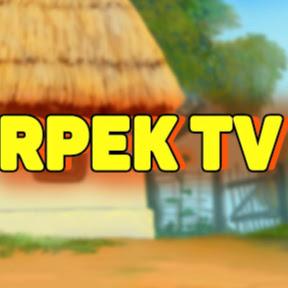 rpekTV