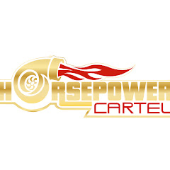 Horsepower Cartel
