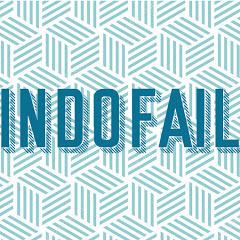 IndoFail